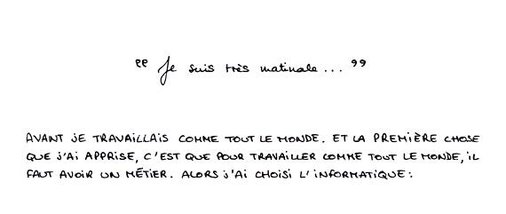 http://lanappeacarreaux.free.fr/070101.jpg