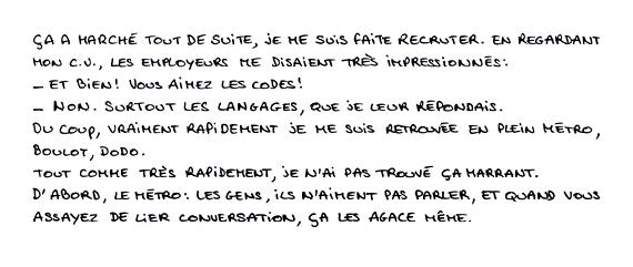 http://lanappeacarreaux.free.fr/070103.jpg