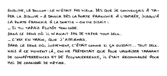http://lanappeacarreaux.free.fr/070105.jpg
