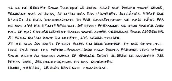 http://lanappeacarreaux.free.fr/070107.jpg