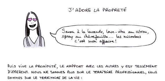 http://lanappeacarreaux.free.fr/070108.jpg