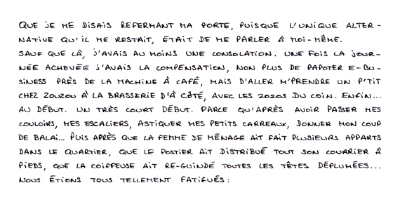 http://lanappeacarreaux.free.fr/070112.jpg