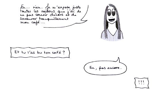 http://lanappeacarreaux.free.fr/070118.jpg